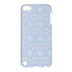 Winter Is Coming Apple Ipod Touch 5 Hardshell Case