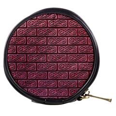Brick Wall Brick Wall Mini Makeup Bags