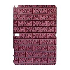 Brick Wall Brick Wall Galaxy Note 1