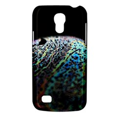 Bubble Iridescent Soap Bubble Galaxy S4 Mini