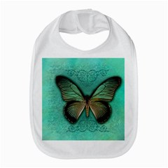 Butterfly Background Vintage Old Grunge Amazon Fire Phone