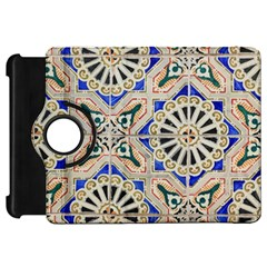 Ceramic Portugal Tiles Wall Kindle Fire Hd 7