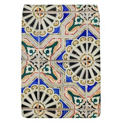 Ceramic Portugal Tiles Wall Flap Covers (l)