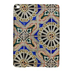 Ceramic Portugal Tiles Wall Ipad Air 2 Hardshell Cases