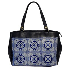 Ceramic Portugal Tiles Wall Office Handbags