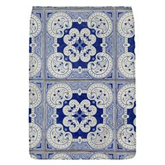 Ceramic Portugal Tiles Wall Flap Covers (s)