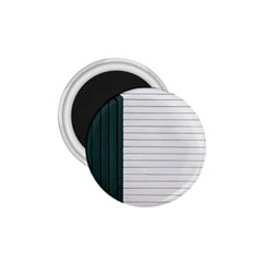 Construction Design Door Exterior 1.75  Magnets