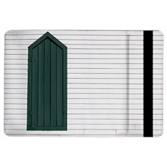 Construction Design Door Exterior Ipad Air 2 Flip