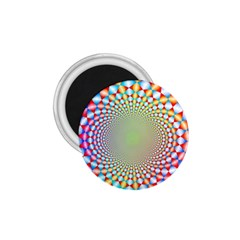 Color Abstract Background Textures 1 75  Magnets