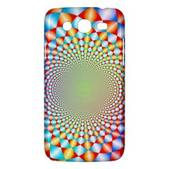 Color Abstract Background Textures Samsung Galaxy Mega 5 8 I9152 Hardshell Case