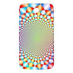Color Abstract Background Textures Samsung Galaxy Mega I9200 Hardshell Back Case