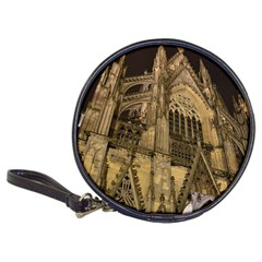 Cologne Church Evening Showplace Classic 20 Cd Wallets