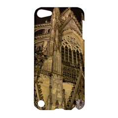 Cologne Church Evening Showplace Apple Ipod Touch 5 Hardshell Case
