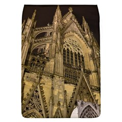 Cologne Church Evening Showplace Flap Covers (l)