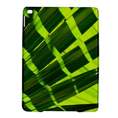 Frond Leaves Tropical Nature Plant Ipad Air 2 Hardshell Cases