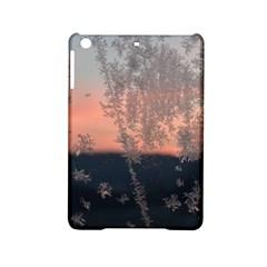 Hardest Frost Winter Cold Frozen Ipad Mini 2 Hardshell Cases