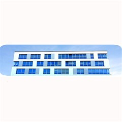 Office Building Large Bar Mats