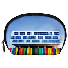 Office Building Accessory Pouches (Large)