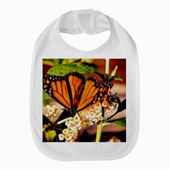 Monarch Butterfly Nature Orange Amazon Fire Phone