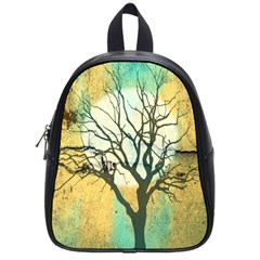 A Glowing Night School Bags (small)