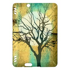A Glowing Night Kindle Fire HDX Hardshell Case