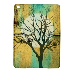 A Glowing Night iPad Air 2 Hardshell Cases