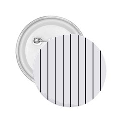 White And Black Lines 2 25  Buttons