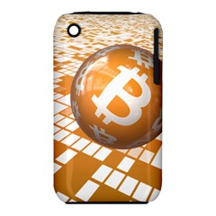 Network Bitcoin Currency Connection Iphone 3s/3gs