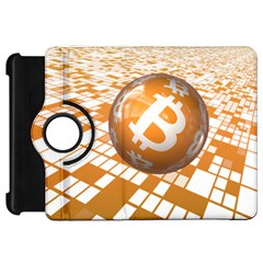Network Bitcoin Currency Connection Kindle Fire Hd 7