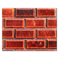 Portugal Ceramic Tiles Wall Rectangular Jigsaw Puzzl