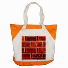 Portugal Ceramic Tiles Wall Accent Tote Bag
