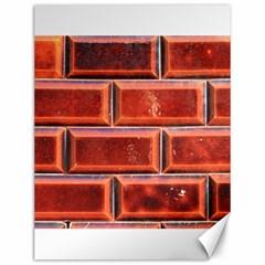 Portugal Ceramic Tiles Wall Canvas 12  X 16