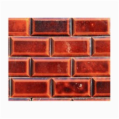 Portugal Ceramic Tiles Wall Small Glasses Cloth (2 Side)