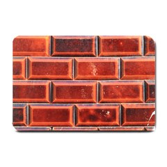 Portugal Ceramic Tiles Wall Small Doormat