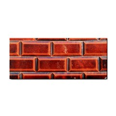 Portugal Ceramic Tiles Wall Cosmetic Storage Cases