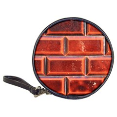 Portugal Ceramic Tiles Wall Classic 20 Cd Wallets