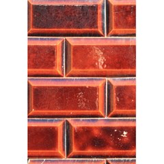 Portugal Ceramic Tiles Wall 5 5  X 8 5  Notebooks