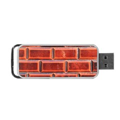 Portugal Ceramic Tiles Wall Portable Usb Flash (one Side)