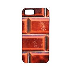 Portugal Ceramic Tiles Wall Apple Iphone 5 Classic Hardshell Case (pc+silicone)
