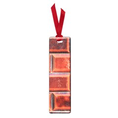 Portugal Ceramic Tiles Wall Small Book Marks