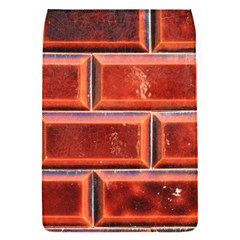 Portugal Ceramic Tiles Wall Flap Covers (s)