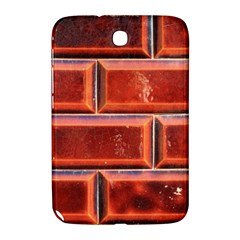 Portugal Ceramic Tiles Wall Samsung Galaxy Note 8 0 N5100 Hardshell Case