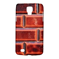 Portugal Ceramic Tiles Wall Galaxy S4 Active
