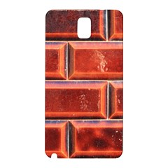 Portugal Ceramic Tiles Wall Samsung Galaxy Note 3 N9005 Hardshell Back Case