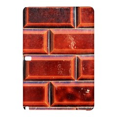 Portugal Ceramic Tiles Wall Samsung Galaxy Tab Pro 12 2 Hardshell Case