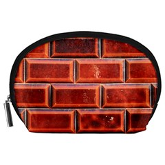 Portugal Ceramic Tiles Wall Accessory Pouches (large)