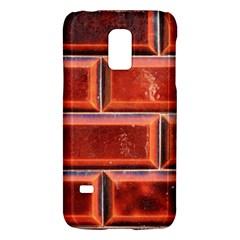 Portugal Ceramic Tiles Wall Galaxy S5 Mini
