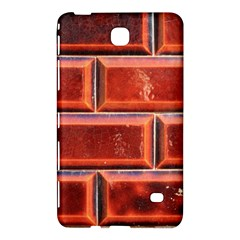 Portugal Ceramic Tiles Wall Samsung Galaxy Tab 4 (8 ) Hardshell Case
