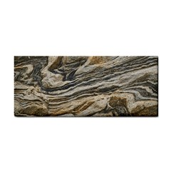 Rock Texture Background Stone Cosmetic Storage Cases