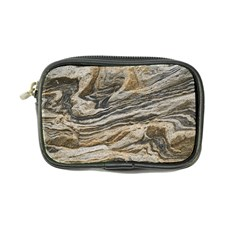Rock Texture Background Stone Coin Purse